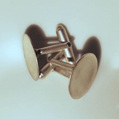 006NDJ-orecchietti-cufflinks
