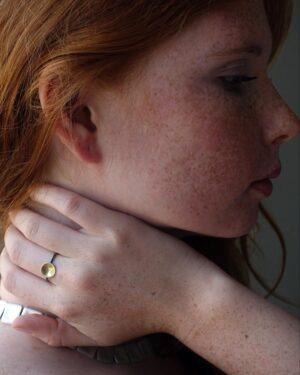 orecchietti-gold-ring2