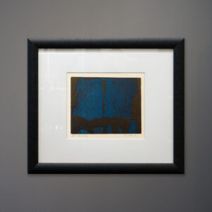e-landis-original-abstract-etching-blue-brown
