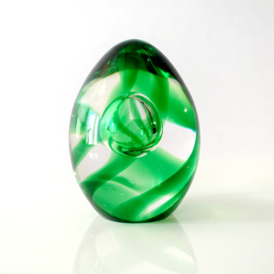 seguso-murano-signed-art-glass-large-egg-paperweight-1