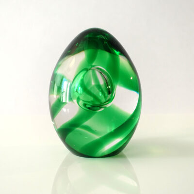 seguso-murano-signed-art-glass-large-egg-paperweight