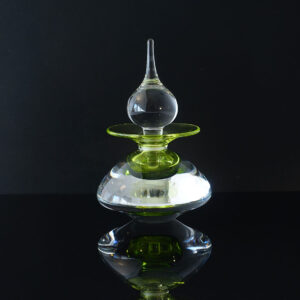 empoli-teardrop-stopper-art-glass-perfume-bottle