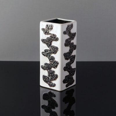 fohr-keramik-west-german-square-fat-lava-pottery-vase-7