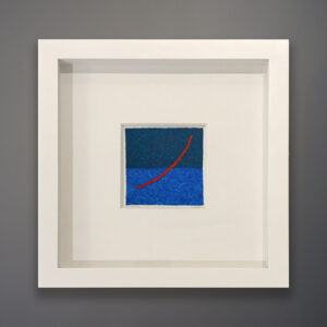 aron-small-blue-red-abstract