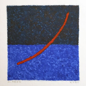 aron-small-blue-red-abstract-detail