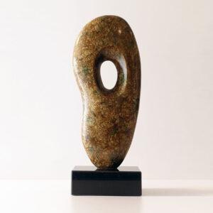 biomorphic-sculpture-arp-noguchi-style-1