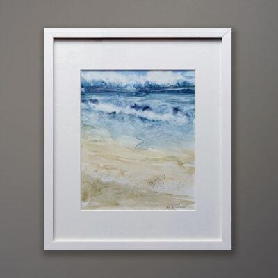 debernardis-waters-edge-2019-original-watercolor