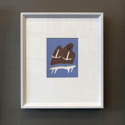 jean-arp-silkscreen-white-frame