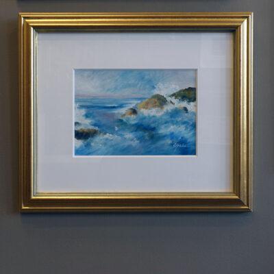 hicks-ct-coastal-oil-painting