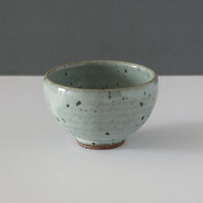 handmade-vintage-pale-blue-matcha-bowl
