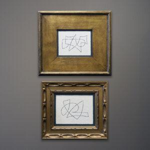 aron-abstract-flight-1&2