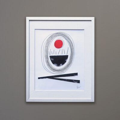 moya-aiken-original-drawing-01