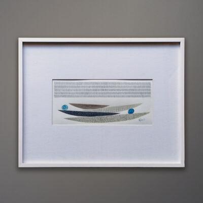 moya-aiken-large-original-drawing-4-horizontal-2-blue