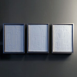 moya-aiken-triptych-white-on-white-5x7-2