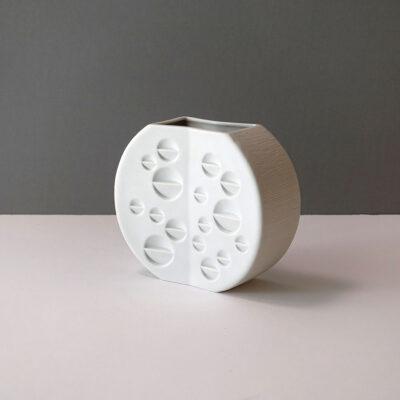 thomas-60s-mod-bisque-large-vase