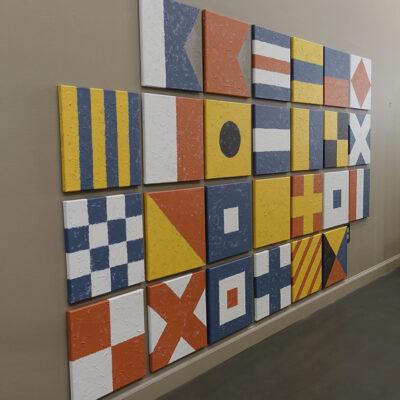 alfa-zulu-maritime-signal-flags