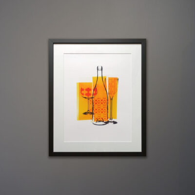 nola-lopez-wine-collage-A-hi-res-large-format