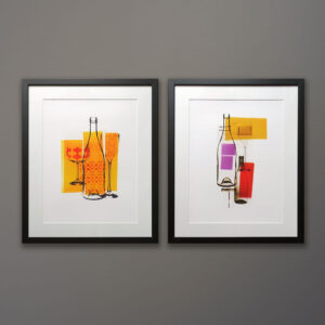 nola-lopez-wine-collage-x2-both-large-format