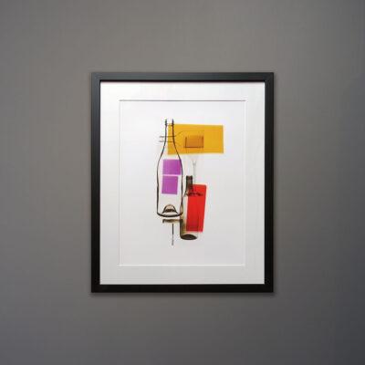 nola-lopez-wine-collage-B-hi-res-large-format