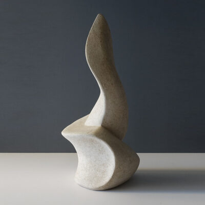 abstract-sculpture-01
