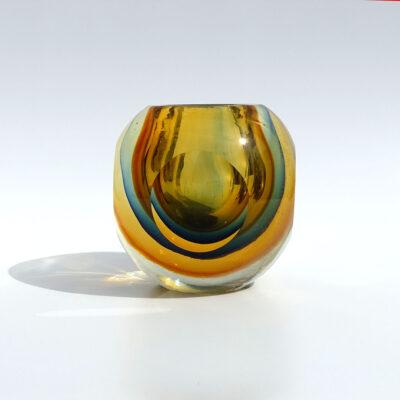 flavio-poli-3-color-sommerso-block-vase-5