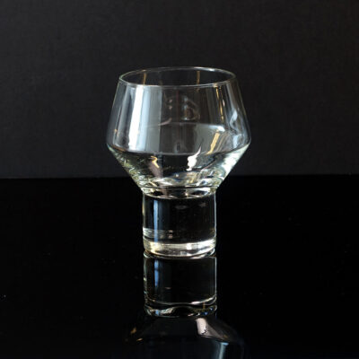 scandinavian-modernist-heavy-based-8-oz-glass-2