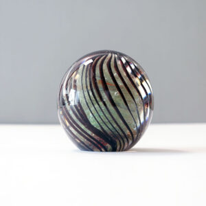 spiral-striped-large-paperweight