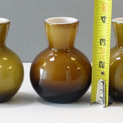 20-118-ekenas-glasbruk-cased-glass-bud-vase-2