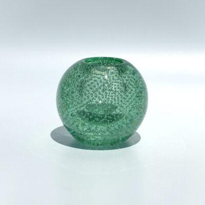 sea-green-bullicante-trinket-cup-paperweight
