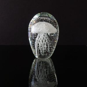 large-white-jellyfish-paperweight-3
