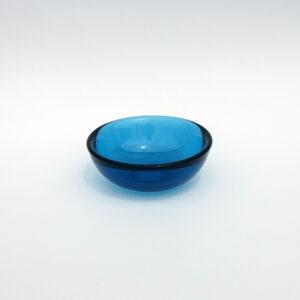 blue-orrefors-fuga-bowl