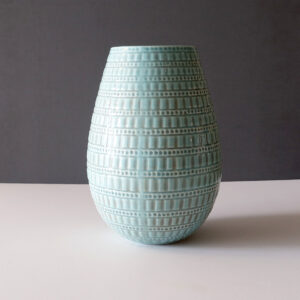 coastal-decor-vase-portugal