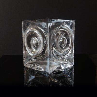 handmade-hurricane-candle-holder-ice-bucket-2