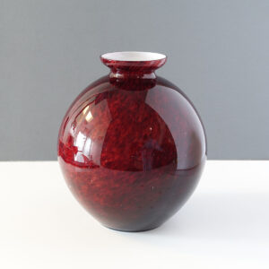 vintage-czech-cased-glass-ball-vase