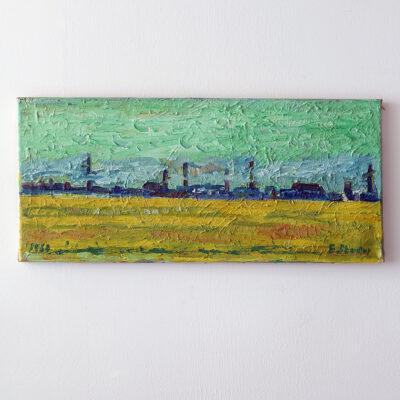 1964-landscape-oil-painting-e-studer