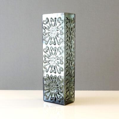 Gral-Glashütte-Architectural-Vase-by-Emil-Funke