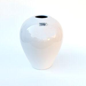 vintage-haeger-white-urn-ceramic-vase-3