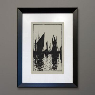 guerard-sailboat-day-bevel-frame