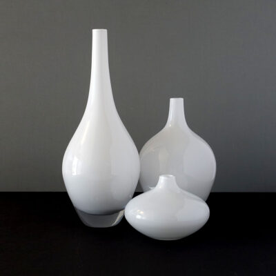 salong-vase-sweden-group
