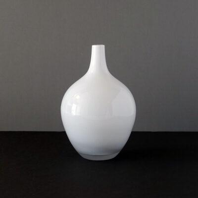 salong-vase-sweden-medium