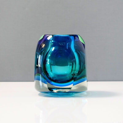 flavio-poli-style-blue-green-faceted-paperweight-3