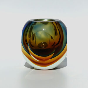 flavio-poli-style-multicolor-faceted-paperweight