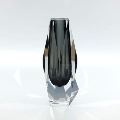 murano-mandruzzato-style-faceted-block-vase-2