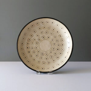 peruvian-dots-13-inch-platter