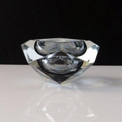 sommerso-gray-facet-cut-block-trinket-dish-2