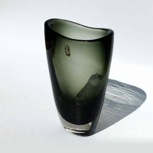 whitefriars-geoffrey-baxter-art-glass-vase