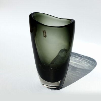 whitefriars-geoffrey-baxter-art-glass-vase