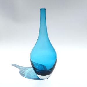 tall-salong-blue-blown-glasss-vase