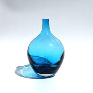 medium-salong-blue-blown-glass-vase
