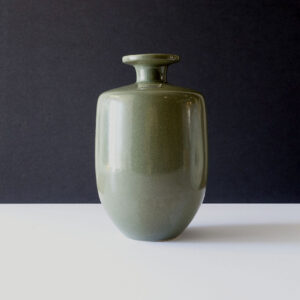 royal-haeger-ceramic-narrow-neck-vase